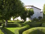 Gourdon Garden 4