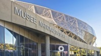 musee-national-du-sport