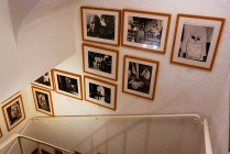 Musee-Photographie-Mougins