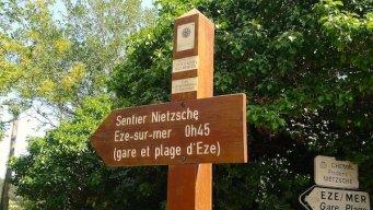 Nietzsche-footpath-Sign-post-Eze
