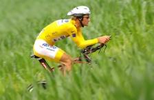 Cycling : Tour de France 2006 / Stage 7