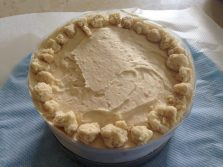 Apple Pie Layer Cake 2