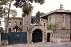 Villa Vigie