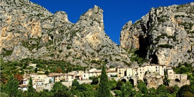 Moustiers 5