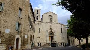 cathedrale-grasse 1