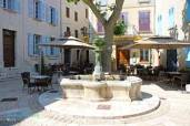 mons-fontaine