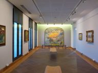 Musee_Bonnard_Le_Cannet (1)