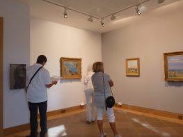 Musee_Bonnard_Le_Cannet (10)