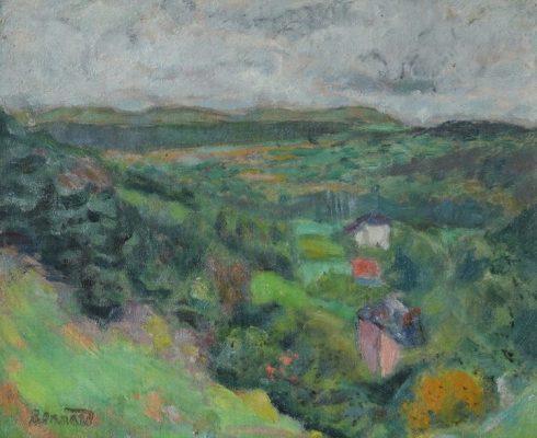 PB-Paysage_de_montagne_vers1918